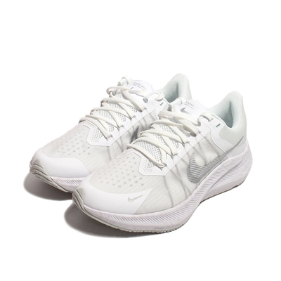 Nike 慢跑鞋 WMNS NIKE ZOOM WINFLO 8  女鞋 -CW3421104
