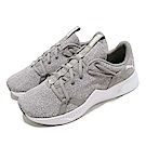 Puma 慢跑鞋 Incite Knit 運動 女鞋