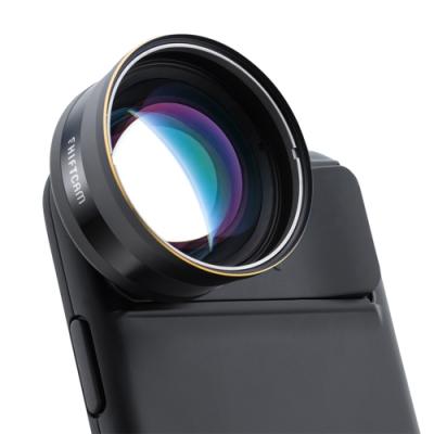 ShiftCam 2.0 PRO 高階手機鏡頭 專家級 長距離微距鏡頭