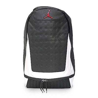 Nike 後背包 Retro 13 Pack 男女款