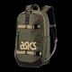 ASICS LOGO後背包 3193A118-303 product thumbnail 1