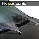Hypersonic R式汽車雨刷噴水頭(2入/黑)