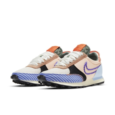 NIKE 慢跑鞋 運動鞋 女鞋 粉紫 DD8506851 W DBREAK-TYPE