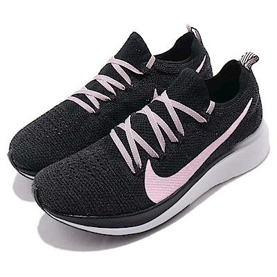 Nike Zoom Fly Flyknit 女鞋