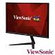 ViewSonic VX2418-P-MHD 24型 165Hz 1ms 電競螢幕 內建雙喇叭 支援HDMI product thumbnail 1