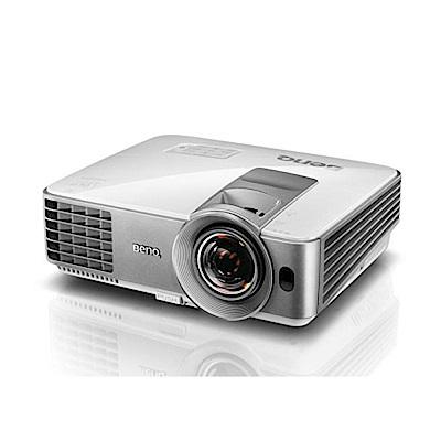 BenQ MS630ST SVGA 高亮度商務 短焦投影機(3200 流明)