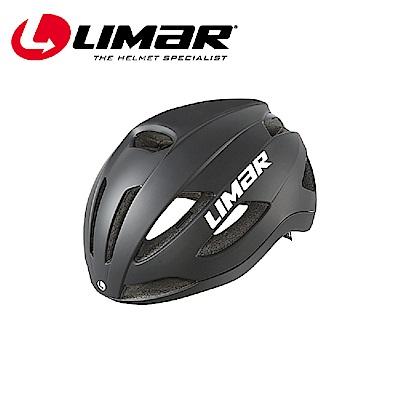 LIMAR 自行車用防護頭盔 AIR MASTER