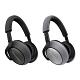 B&W PX7 主動降噪 無線藍牙耳機 product thumbnail 2