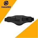 Insta360 ONE X 騎行腰帶 (公司貨)