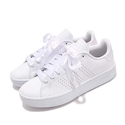 adidas 休閒鞋 Advantage Bold 女鞋