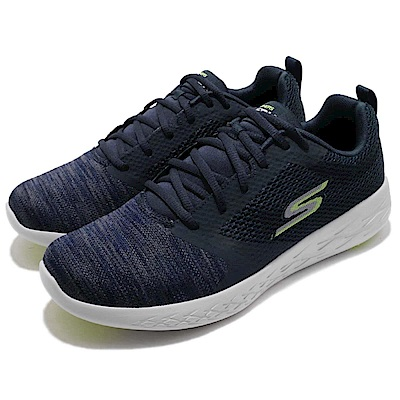 Skechers Go Run 600 Reactor 男鞋