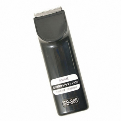SOSHAKE 專業用髮型修剪器(SS-868)
