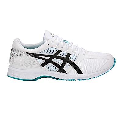 ASICS TARTHERZEAL 6 男慢跑鞋 T820N