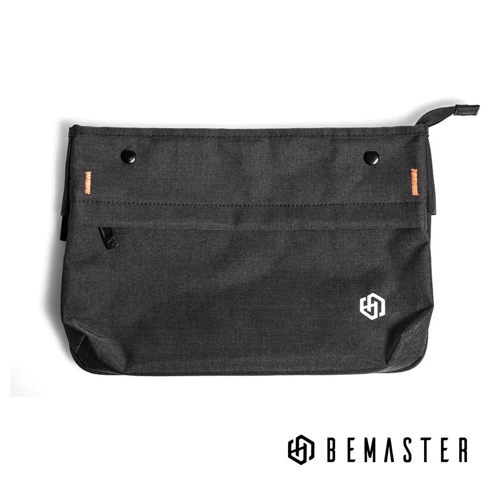 BeMaster 型走側背包