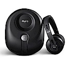 【Nura】Nuraphone 無線耳機(國祥公司貨)