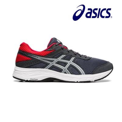 Asics亞瑟士 GEL-CONTEND 6(4E)男慢跑鞋 寬楦1011A666-021