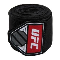 UFC-拳擊專用手綁帶