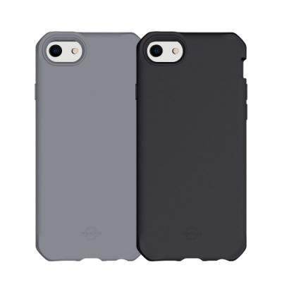 ITSKINS iPhone SE 2020/8/7/6 SPECTRUM SOLID-防摔保護殼