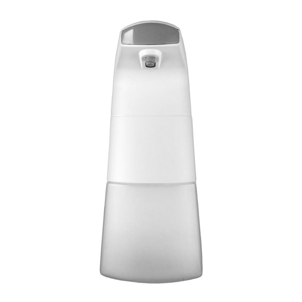 【FJ】紅外線感應式自動泡沫機/給皂機/洗手機8S(公司貨)