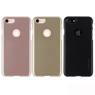 Skinplayer iPhone 8/ 7 超薄手機保護殼