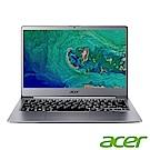 (無卡分期-12期)Acer SF313-51-57NQ 13吋筆電(i5-8250U/