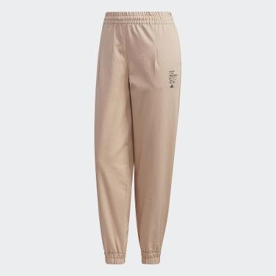 adidas 運動長褲 女 GF0116