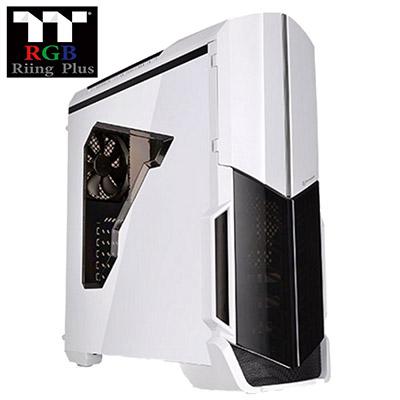 技嘉Z390平台[布丹]i9八核Quadro P1000繪圖卡電玩機