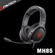 FANTECH MH85 手機/電腦遊戲雙用耳罩式耳機 product thumbnail 2