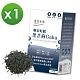 【達摩本草】晚安好眠黑芝麻Gaba x1盒 (幫助入睡、深層調節體質) 60顆/盒 product thumbnail 1