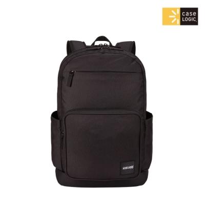 Case Logic-CAMPUS 29L筆電後背包CCAM-4116