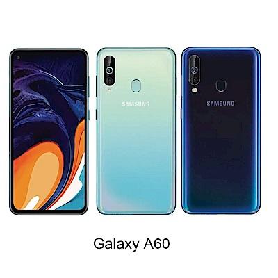 SAMSUNG三星Galaxy A60(A606) 6G+128G 手機