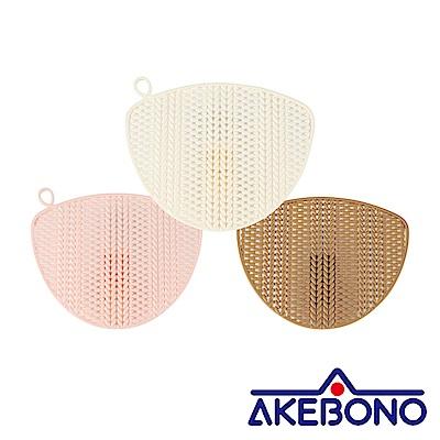 AKEBONO 米編織(洗米夾)