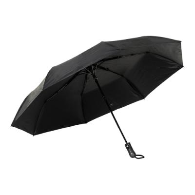 雙龍牌TDN 抗UV超大傘面防風晴雨傘/大王傘-樂嫚妮