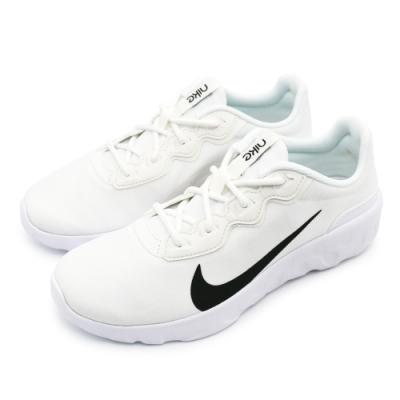 NIKE EXPLORE STRADA 女 休閒鞋 白-CD7091101