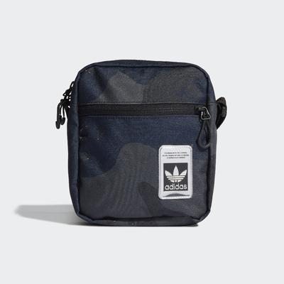 adidas 斜背包 男/女 H34628