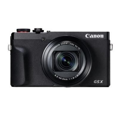 Canon G5 X G5X Mark II (G5XM2) 類單眼相機(公司貨)