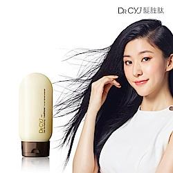 DR CYJ髮胜月太賦活護髮素110ml