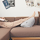 Home Feeling 抬腿枕/靠腰墊(3色)