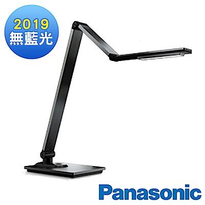 Panasonic國際牌 2019新款 M系列 LED無藍光檯燈
