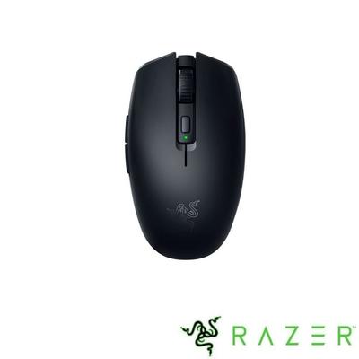 Razer 雷蛇 Orochi V2 八岐大蛇靈刃 V2 無線電競滑鼠