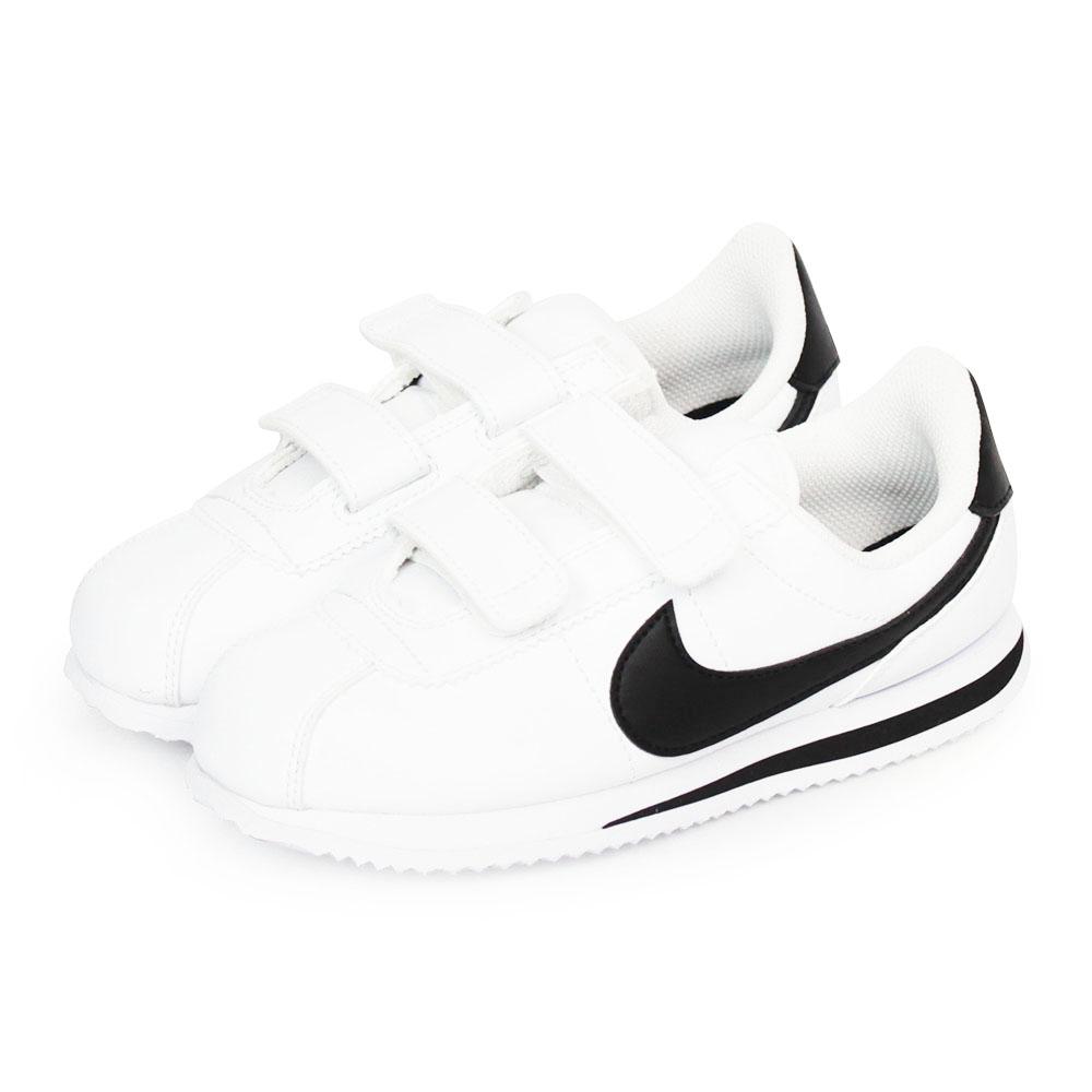 Nike 阿甘鞋 CORTEZ BASIC (PSV) 童鞋 @ Y!購物