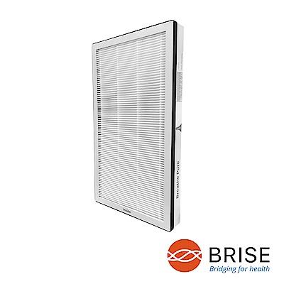 BRISE Breathe Pure C200 長效型HEPA主濾網