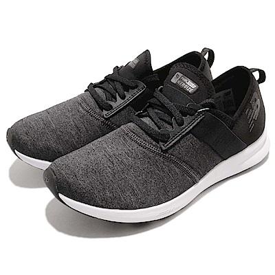 New Balance WXNRGHBD 寬楦 女鞋