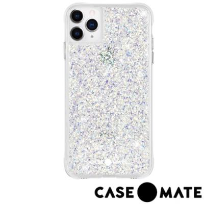 美國 Case●Mate iPhone 11 Pro Twinkle閃耀星辰防摔手機保護殼