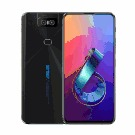 ASUS ZenFone 6 ZS630KL (6G/128G) 迷霧黑 智慧手機