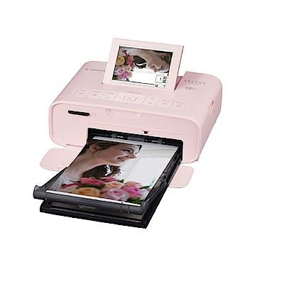 Canon CP1300 相片印相機CP-1300 附54張相紙公司貨