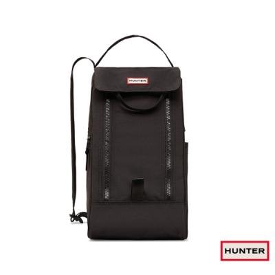 HUNTER - 短靴專用收納袋 - 黑