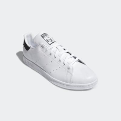 adidas STAN SMITH 經典鞋 男/女 M20325