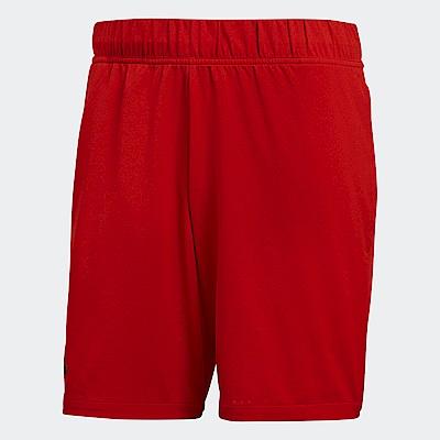 adidas 網球短褲 男 DM7644
