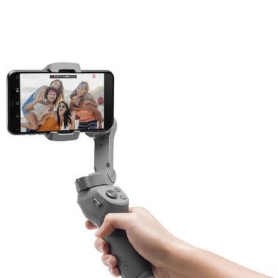 亞果元素 DJI Osmo Mobile 3 手持雲台 套裝組